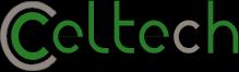 Celtech logo